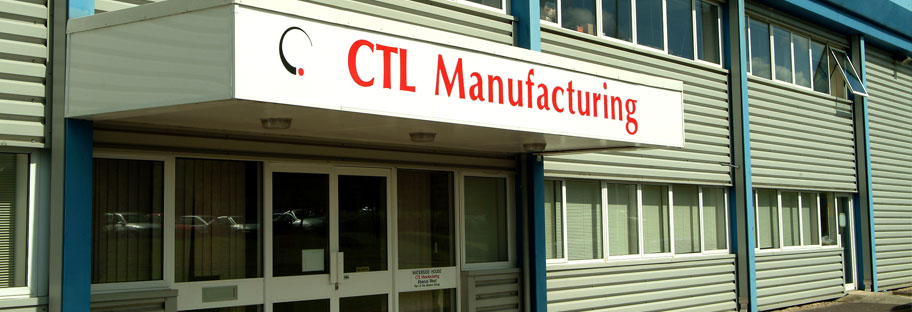 CTL Manufacturing